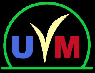 UVEM.org